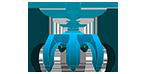 Прийом металобрухту, кольорових та чорних металів, демонтаж металевих конструкцій, Борщів Дасор